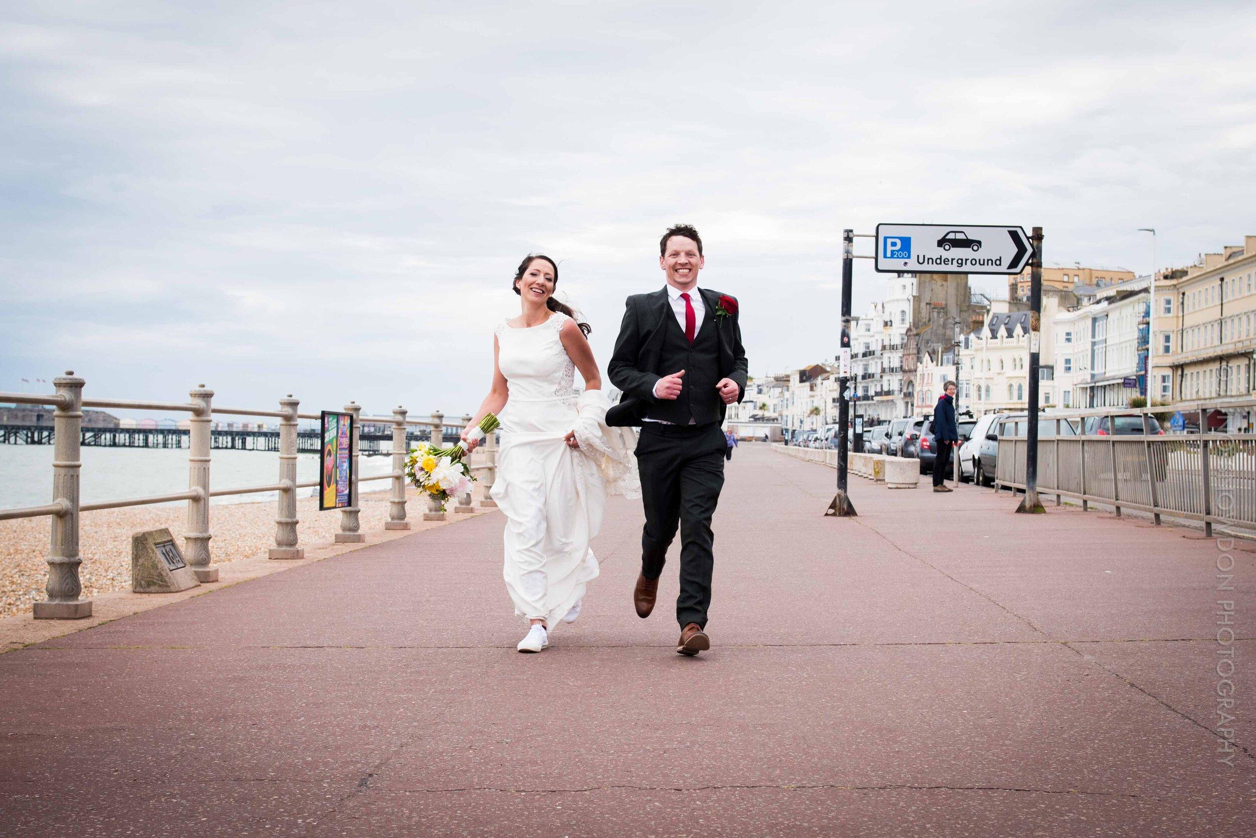 juno-snowdon-photography-wedding-7776.jpg