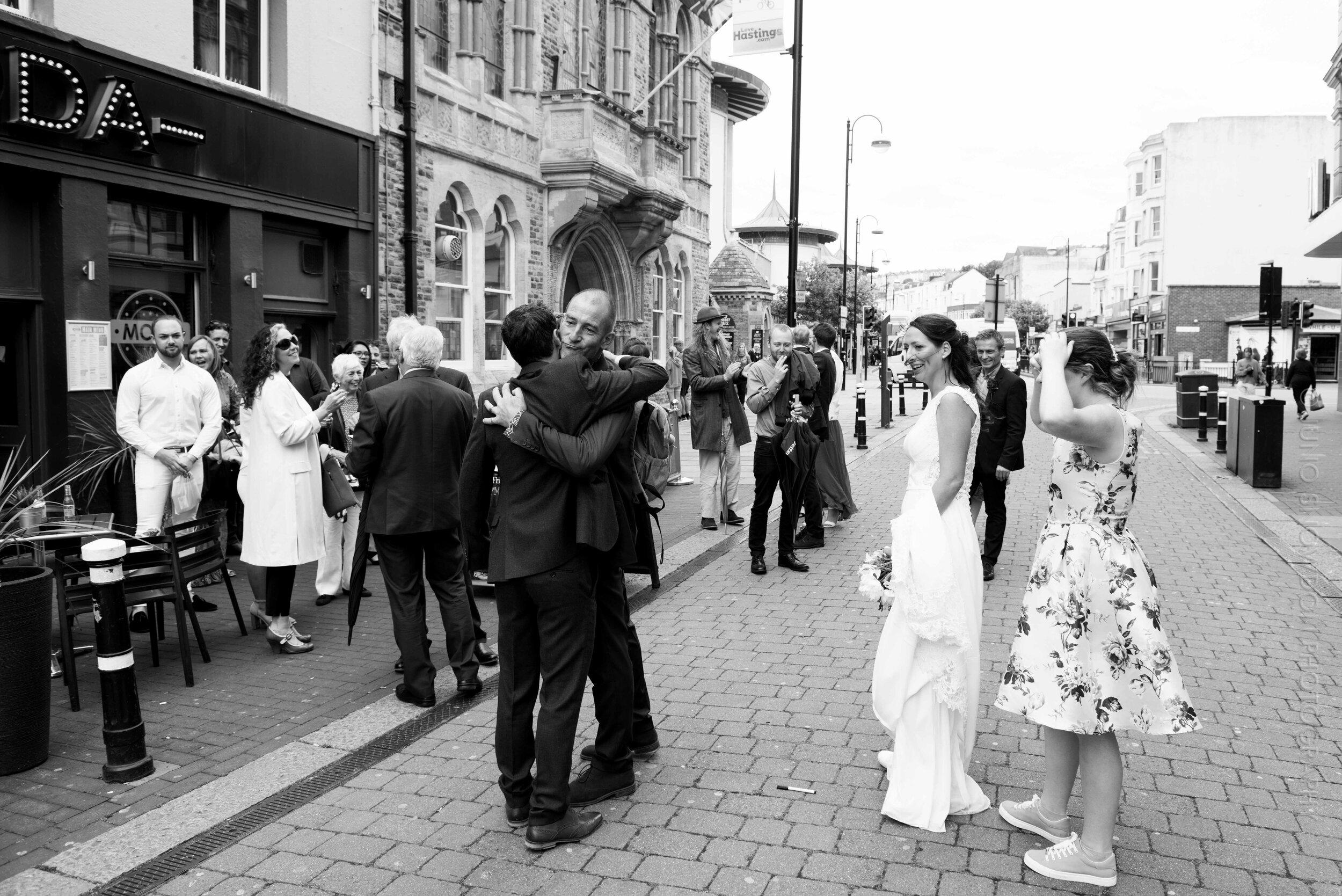 juno-snowdon-photography-wedding-7784.jpg