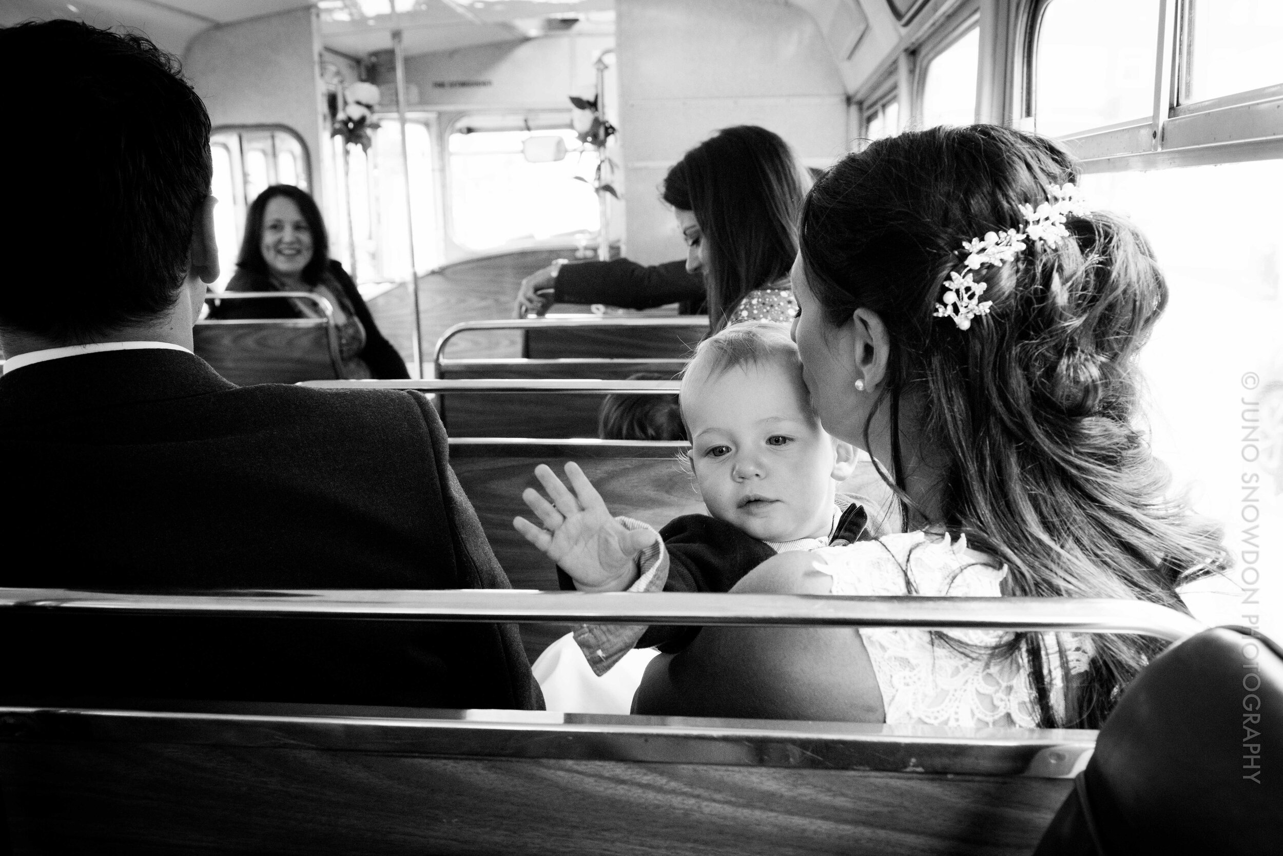 juno-snowdon-photography-wedding-7841.jpg