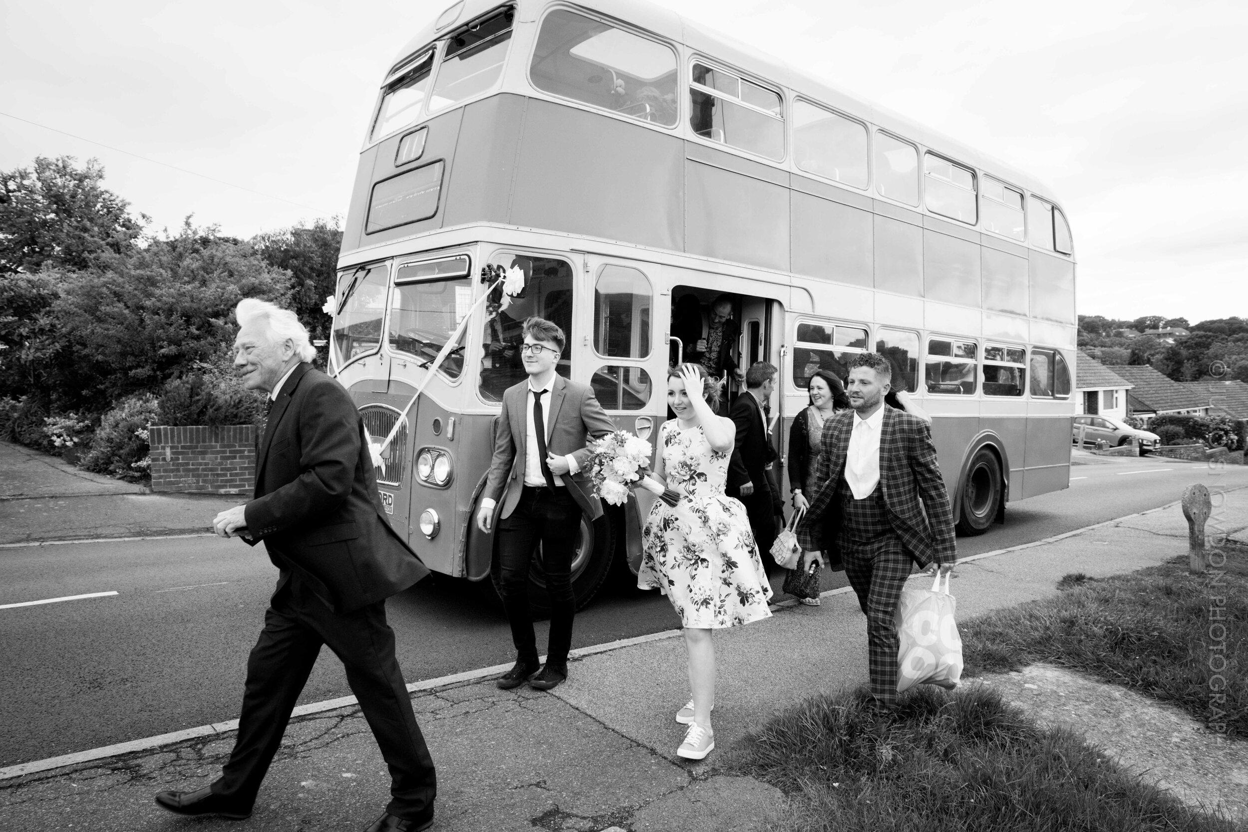 juno-snowdon-photography-wedding-7854.jpg