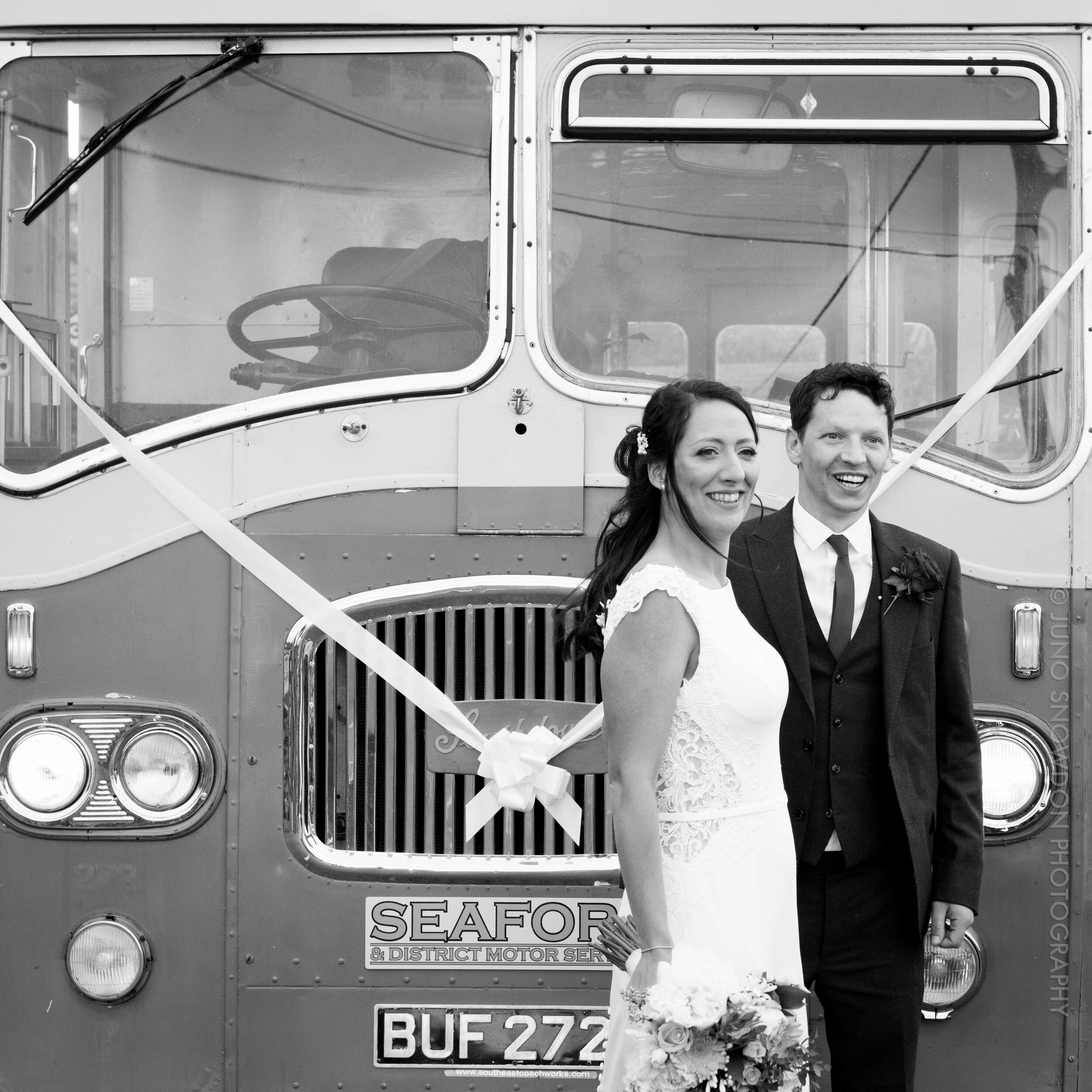 juno-snowdon-photography-wedding-7882.jpg