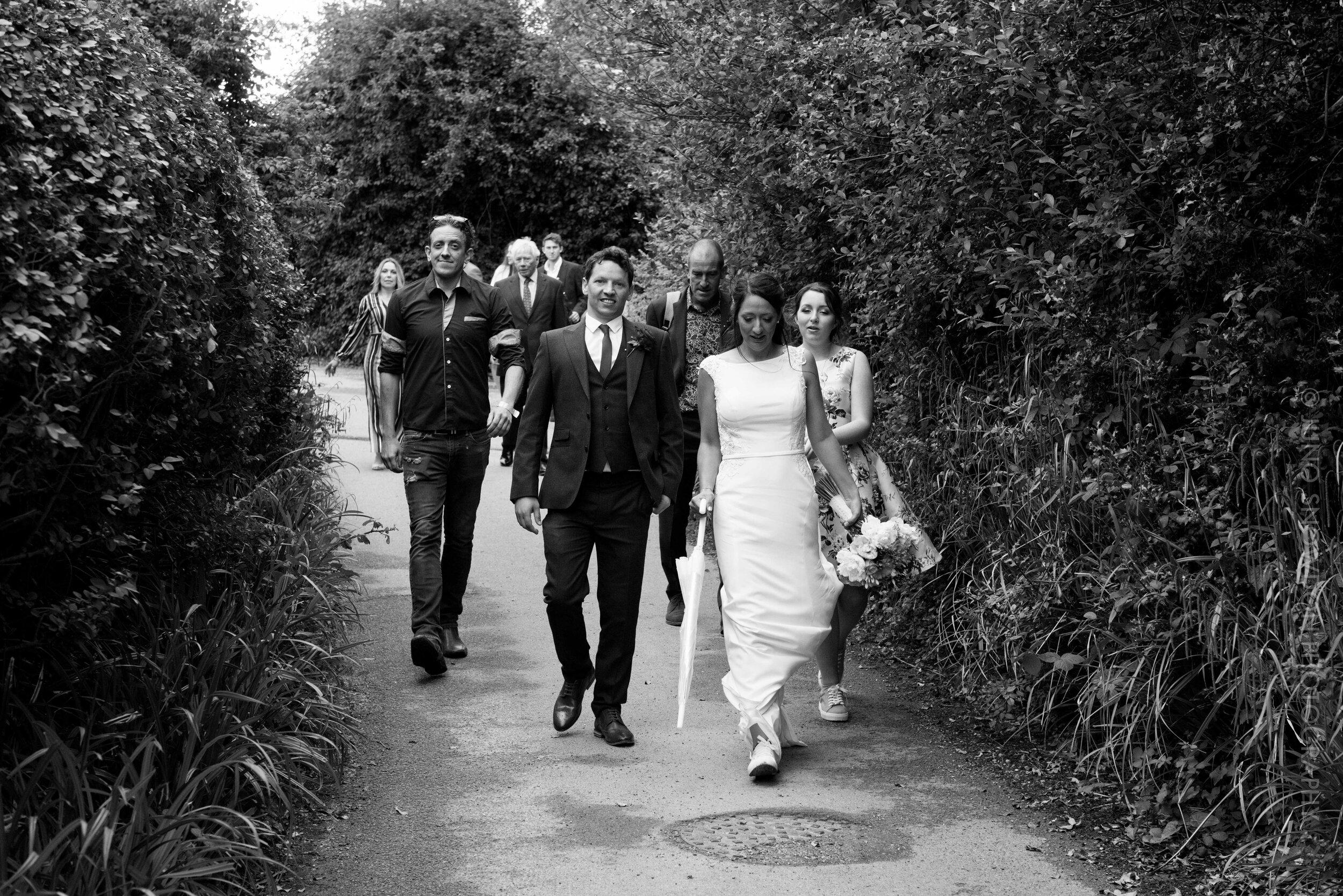 juno-snowdon-photography-wedding-7890.jpg