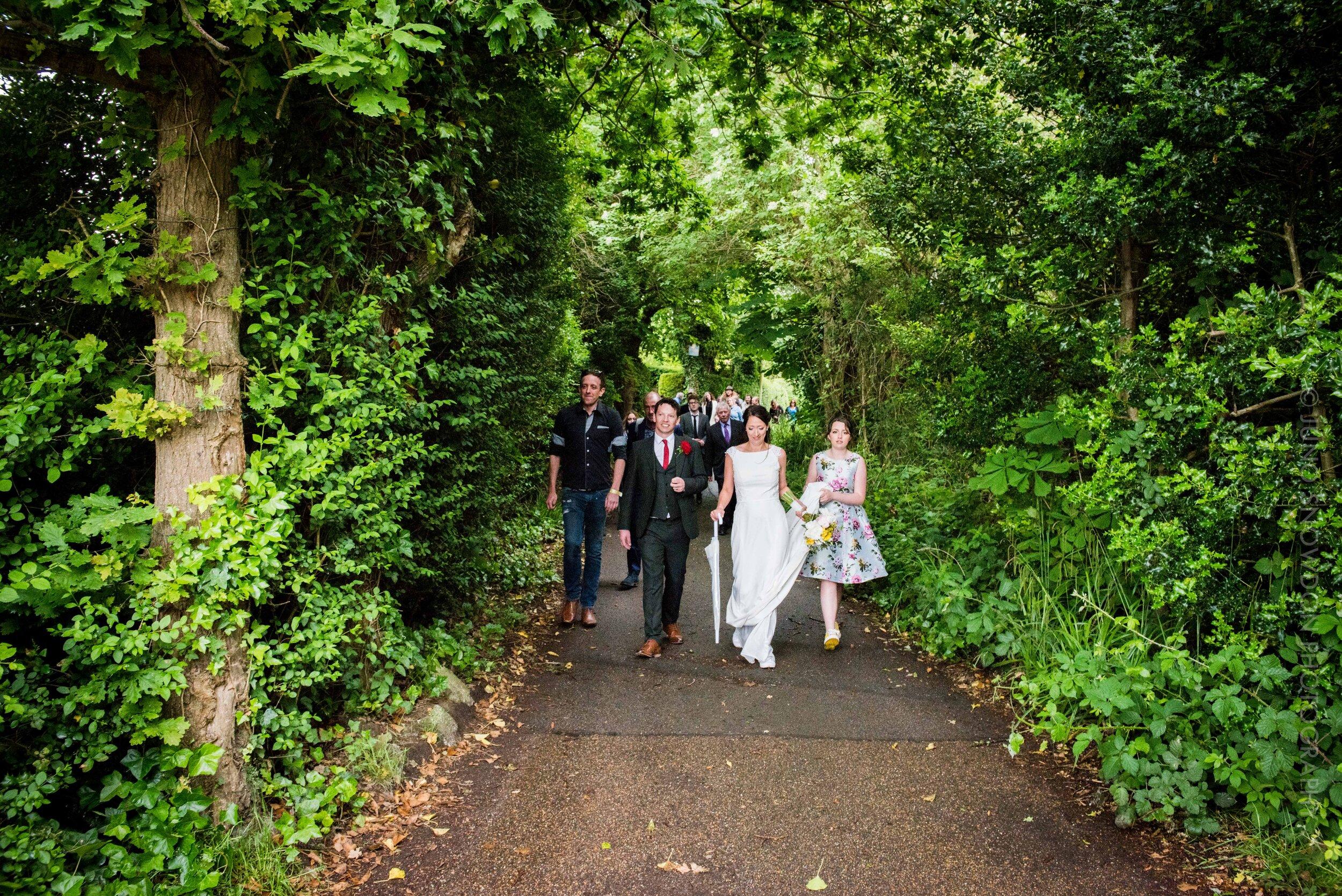 juno-snowdon-photography-wedding-7894.jpg