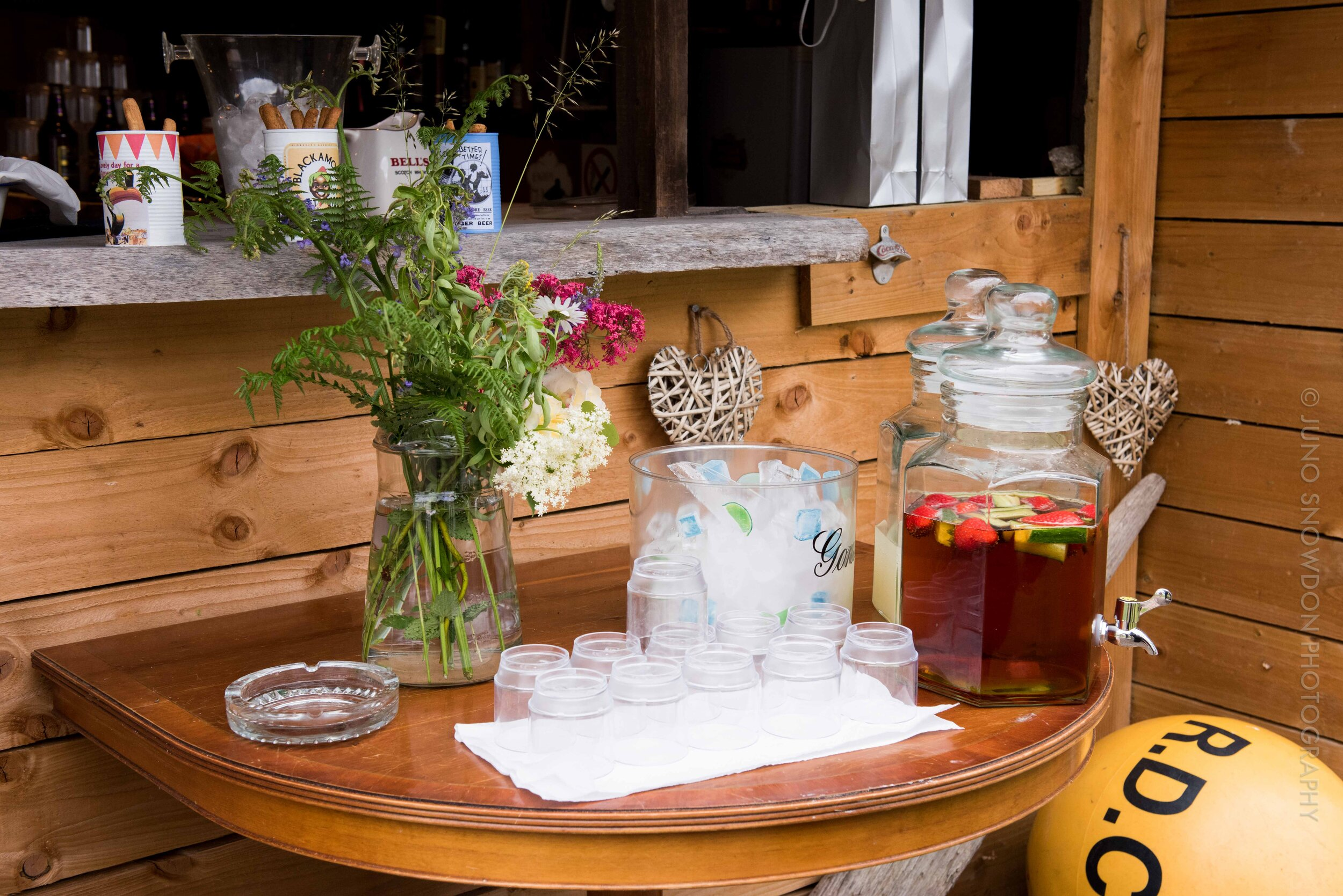 juno-snowdon-photography-wedding-7940.jpg
