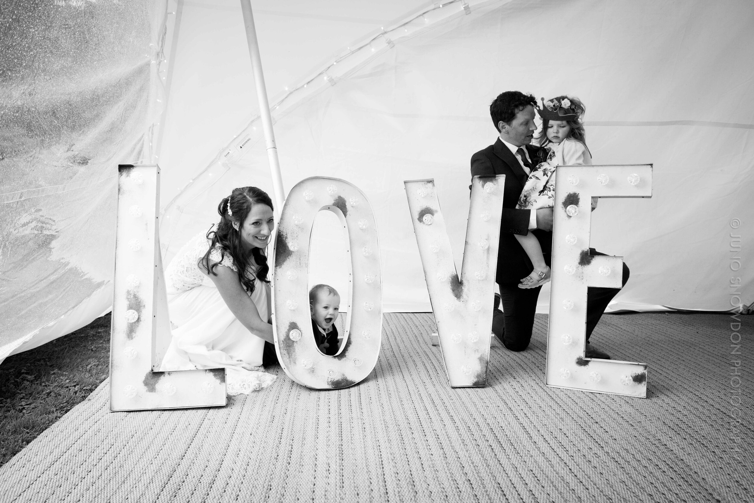 juno-snowdon-photography-wedding-8191.jpg
