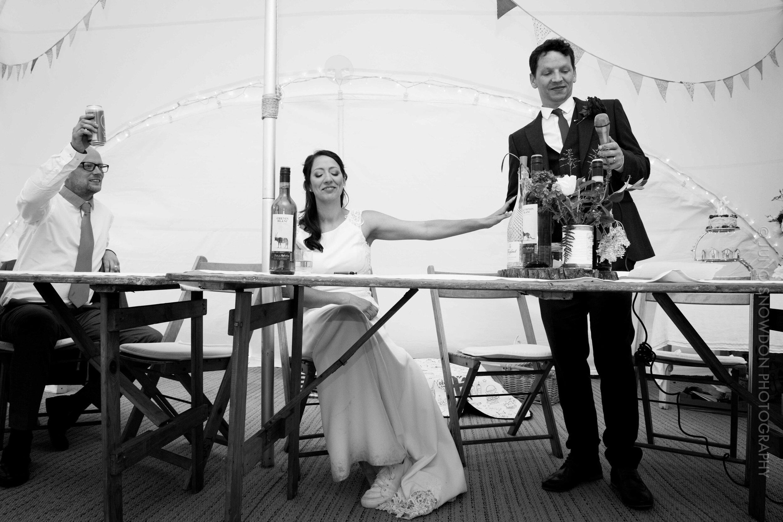 juno-snowdon-photography-wedding-8375.jpg