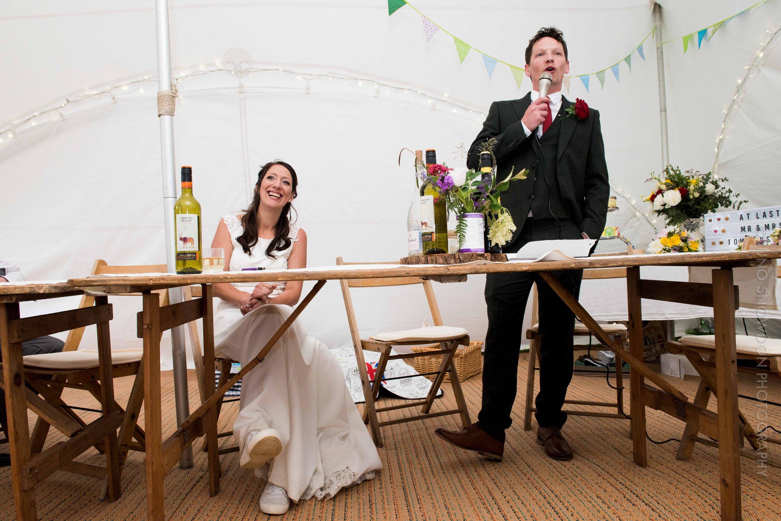 juno-snowdon-photography-wedding-8369.jpg