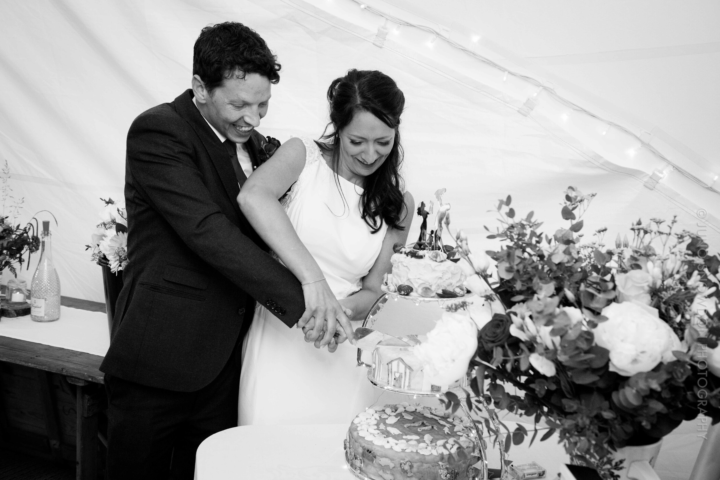 juno-snowdon-photography-wedding-8399.jpg