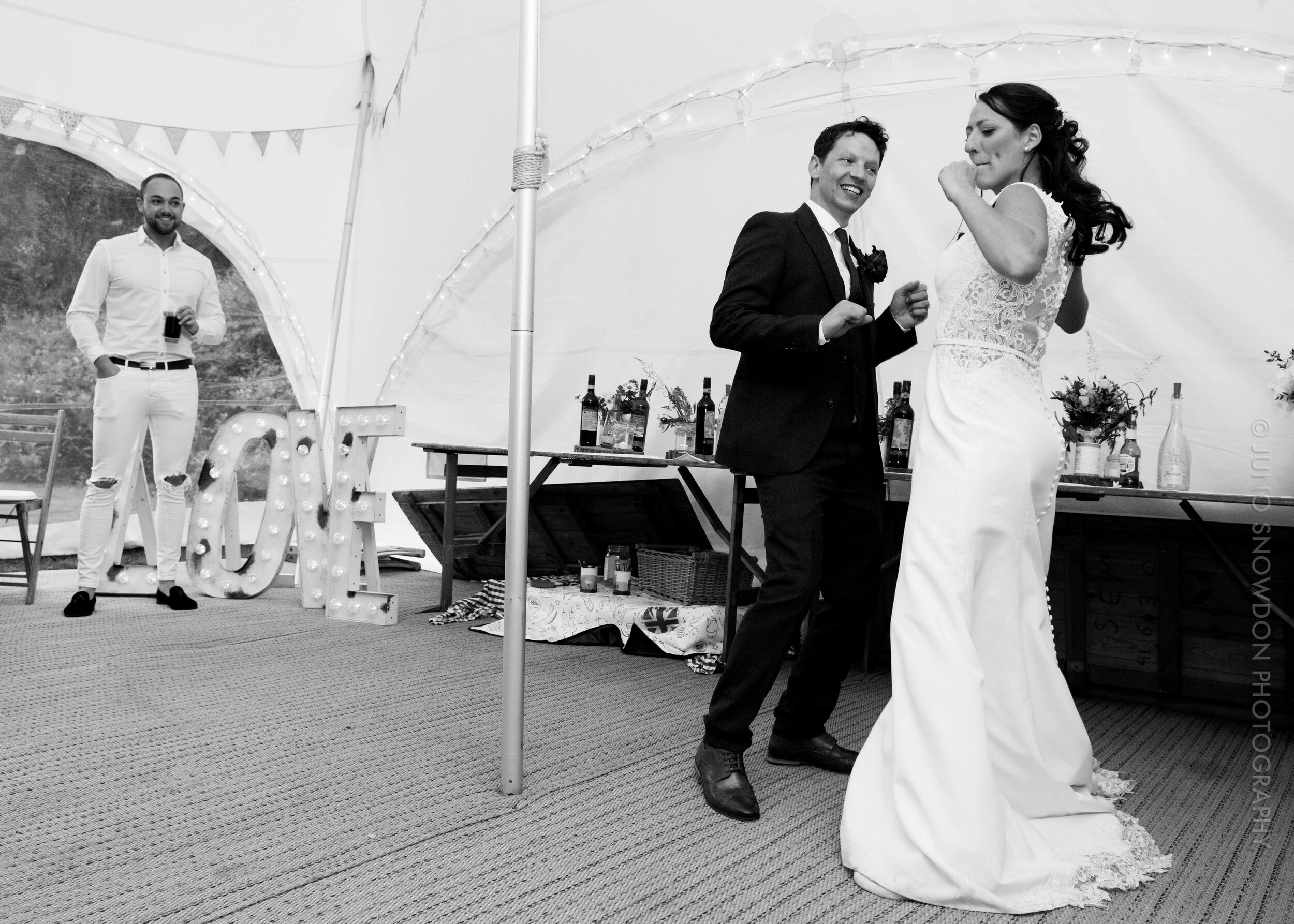 juno-snowdon-photography-wedding-8408.jpg