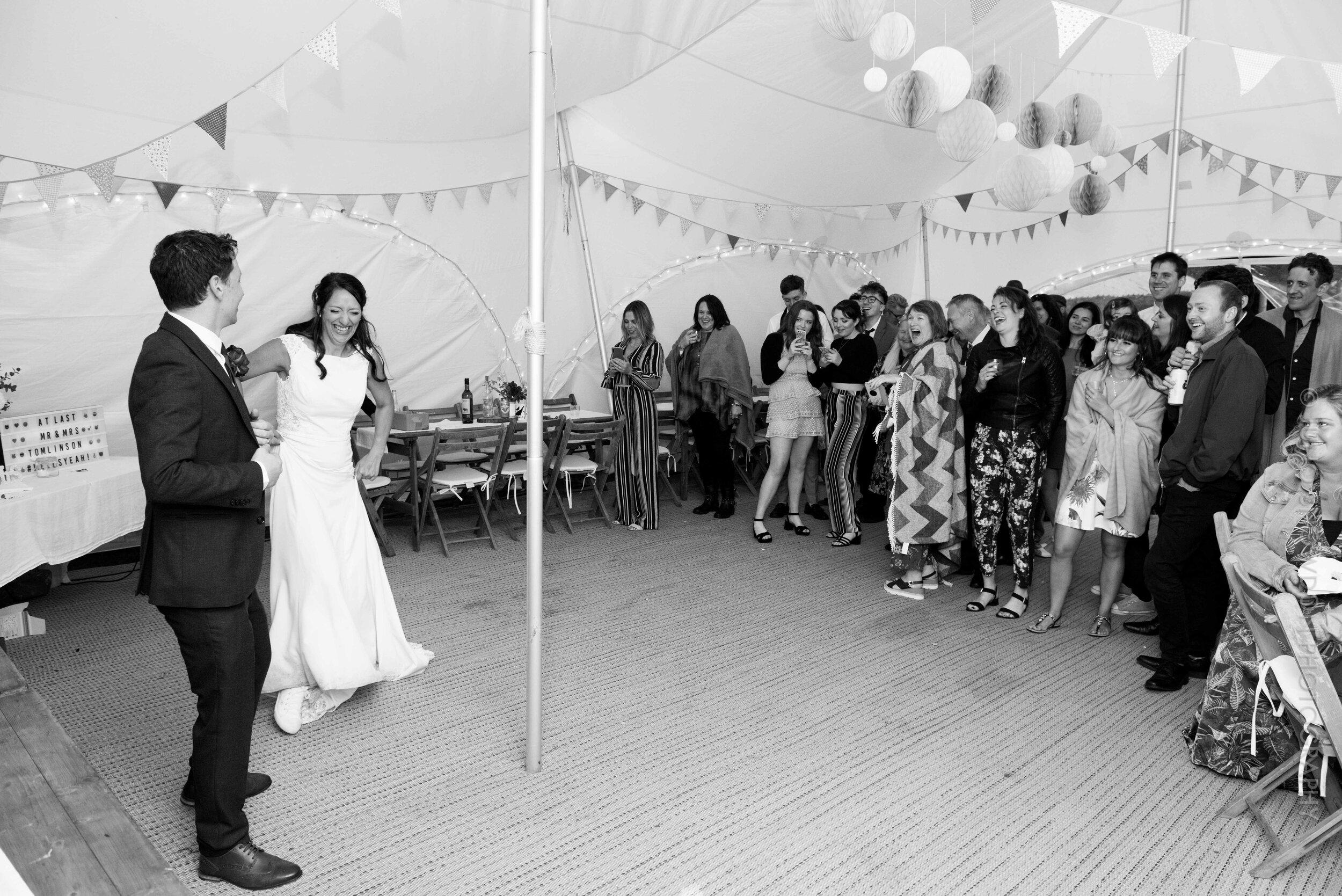 juno-snowdon-photography-wedding-8411.jpg