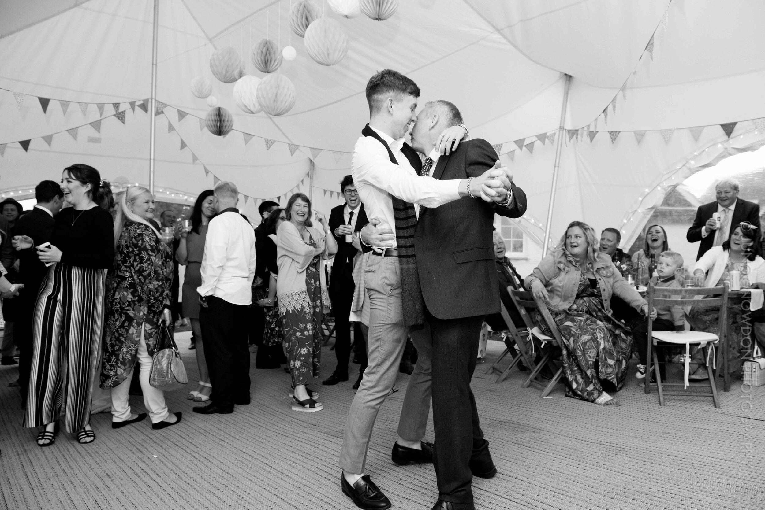 juno-snowdon-photography-wedding-8434.jpg