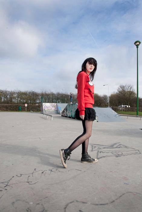 teens12.jpg