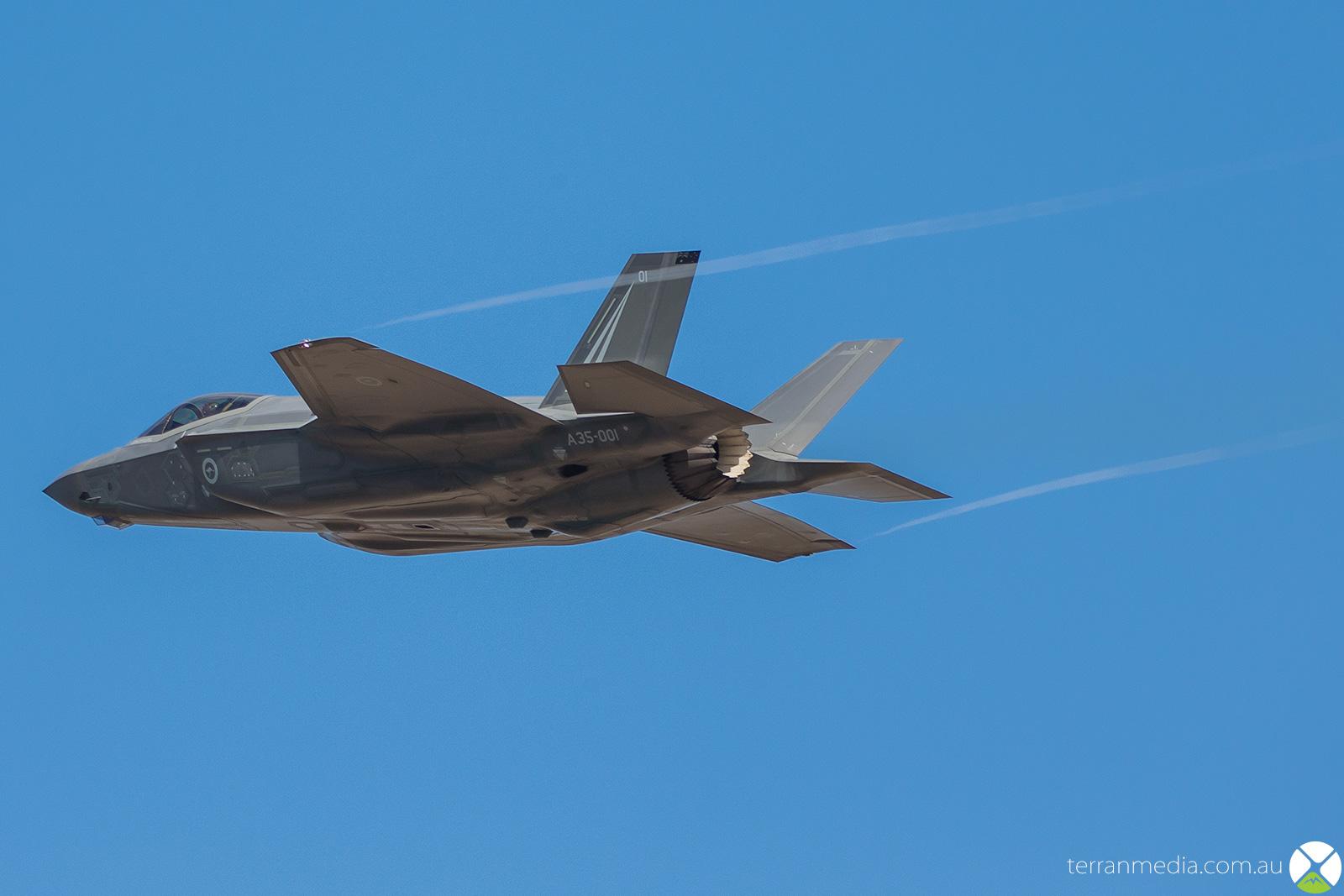 F35_4.jpg