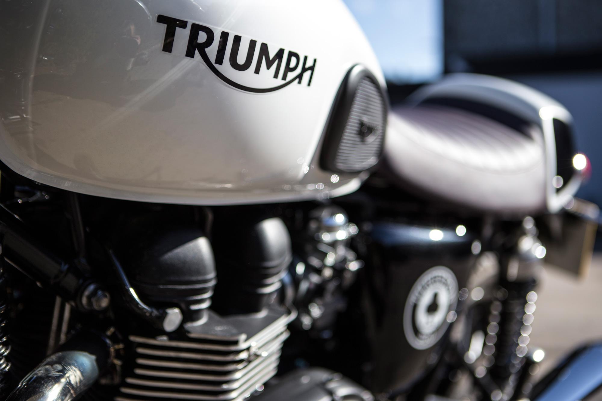 Triumph_NicoleHains_8408.jpg