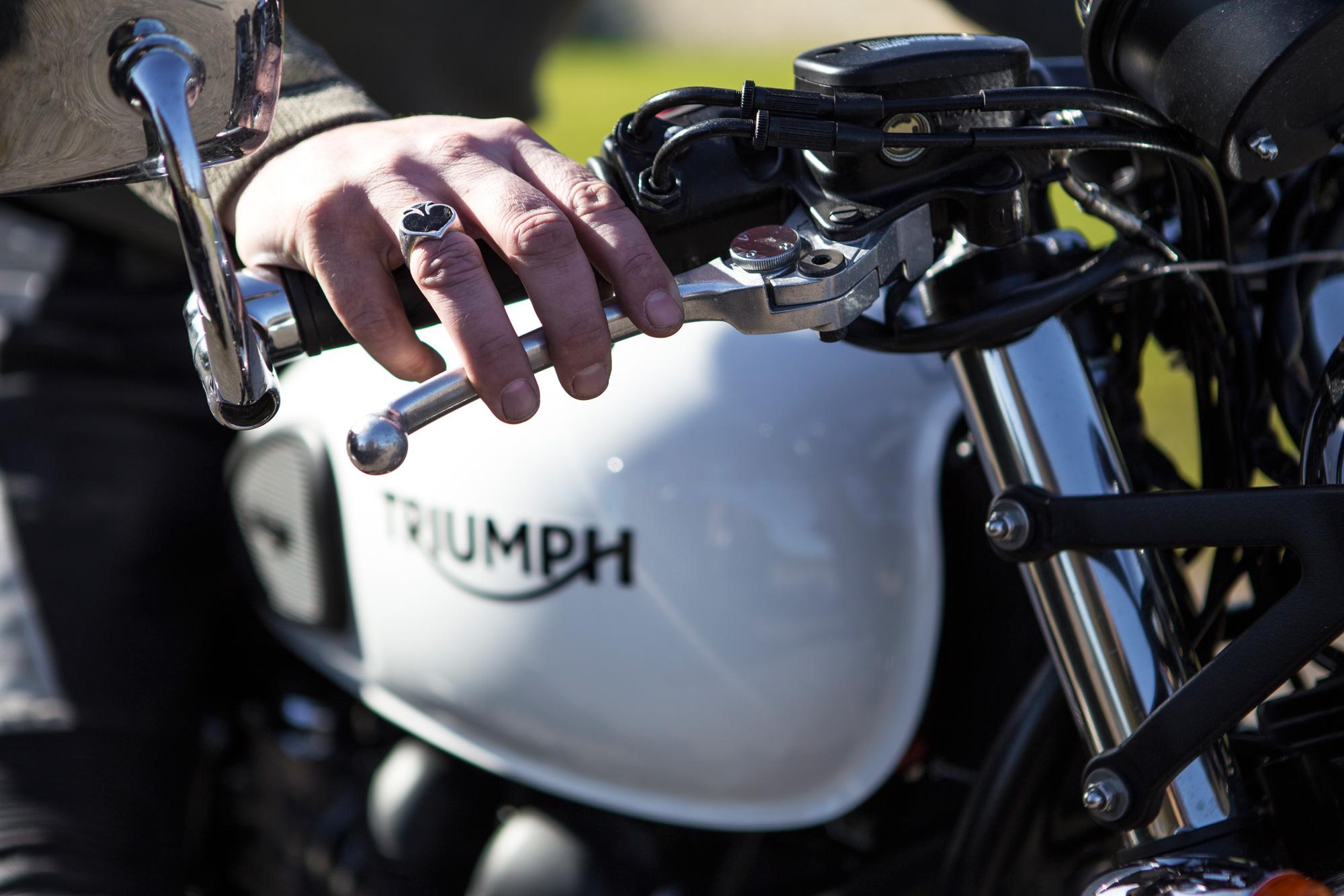 Triumph_NicoleHains_8471.jpg