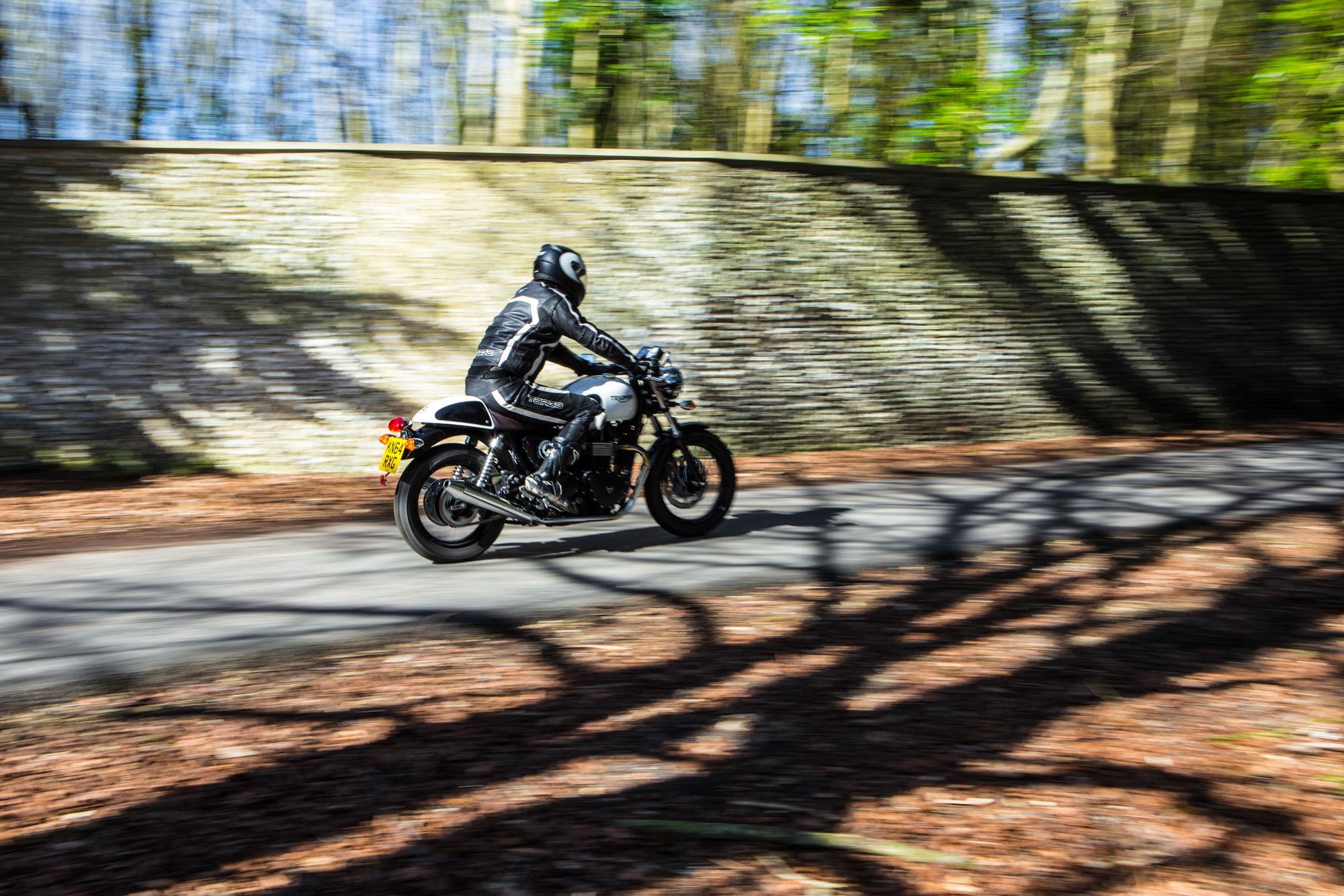 Triumph_NicoleHains_8534.jpg