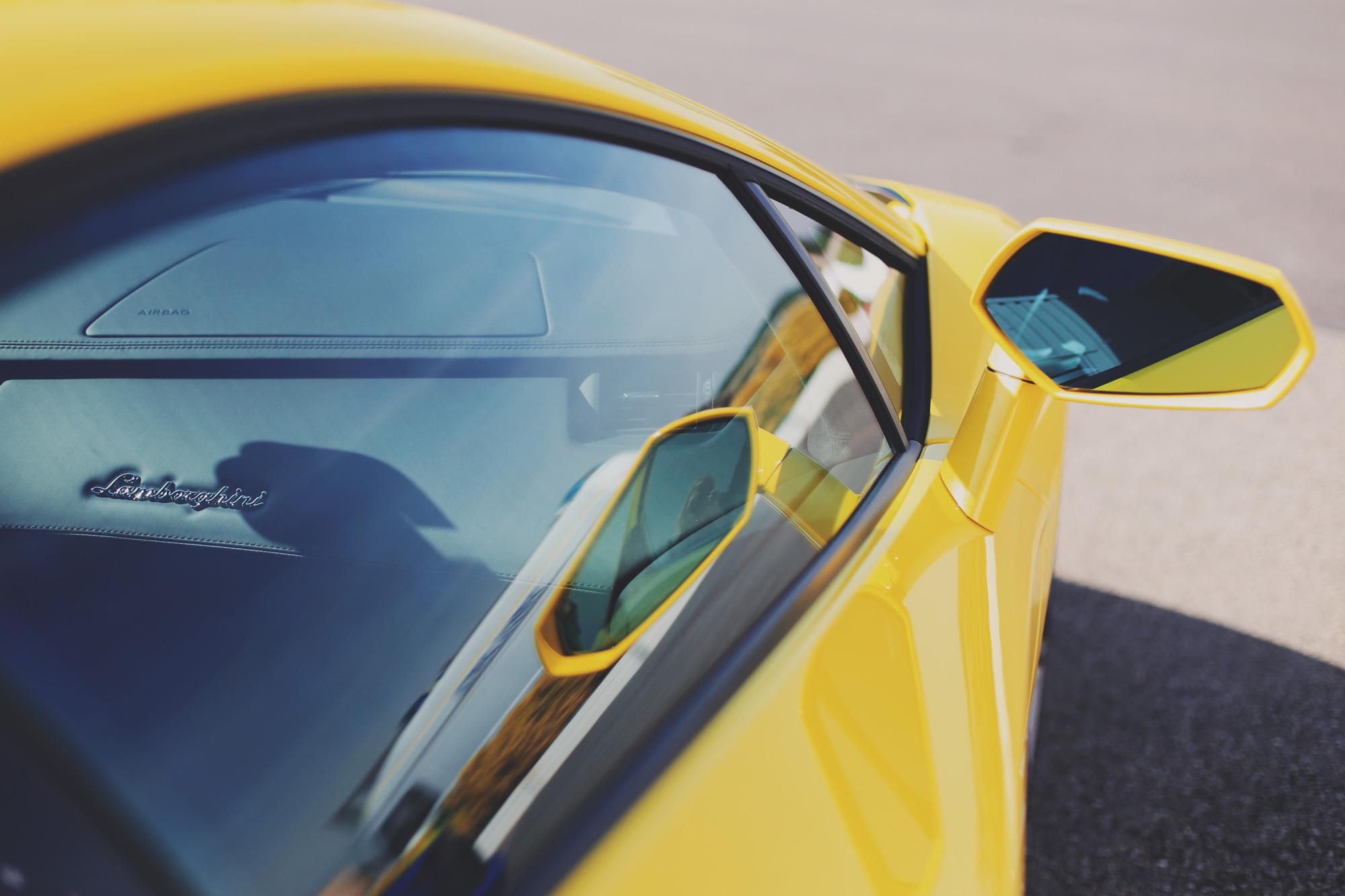Lamborghini_NicoleHains_8062.jpg