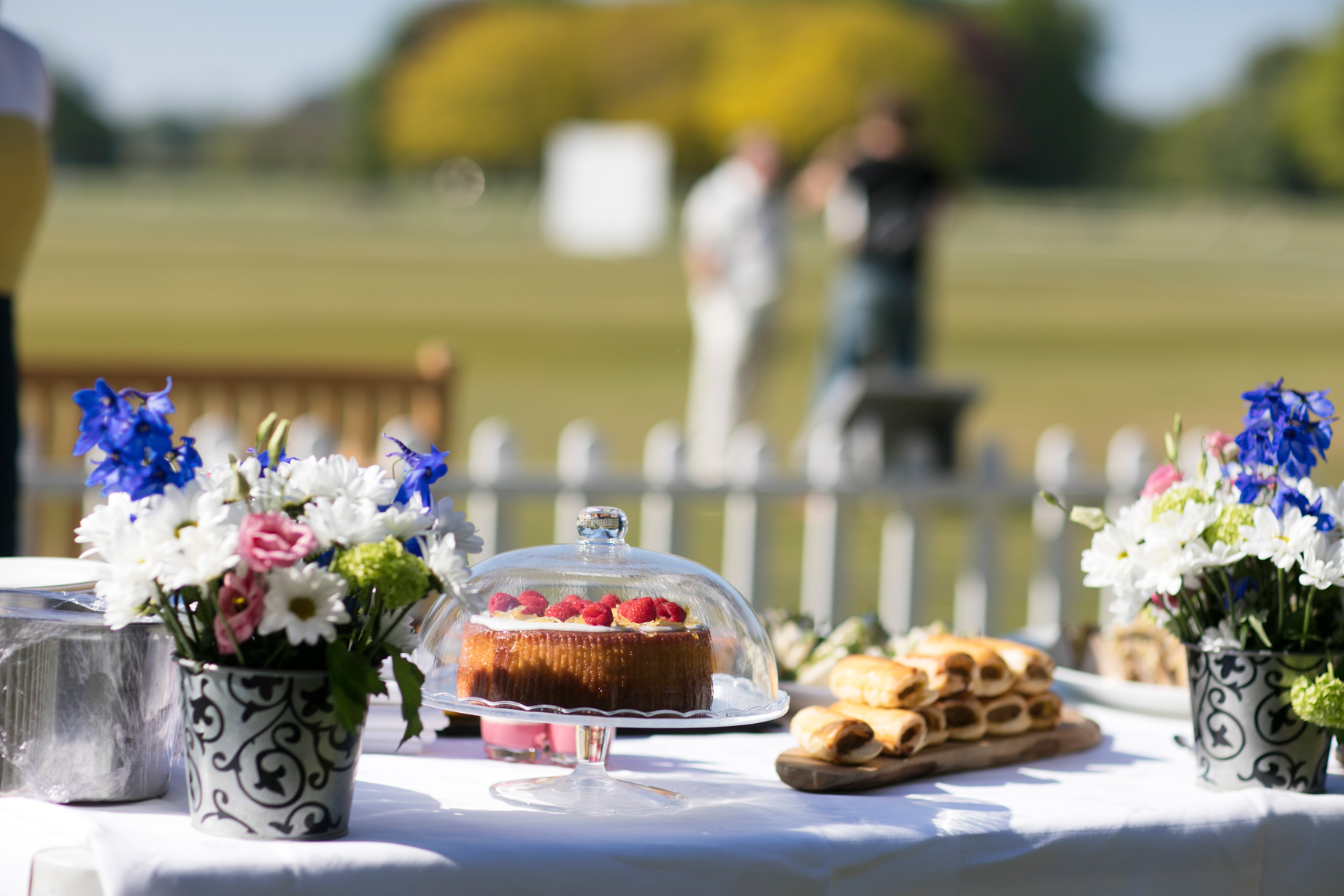 MaryBerry_CricketTea_NicoleHains_024.jpg