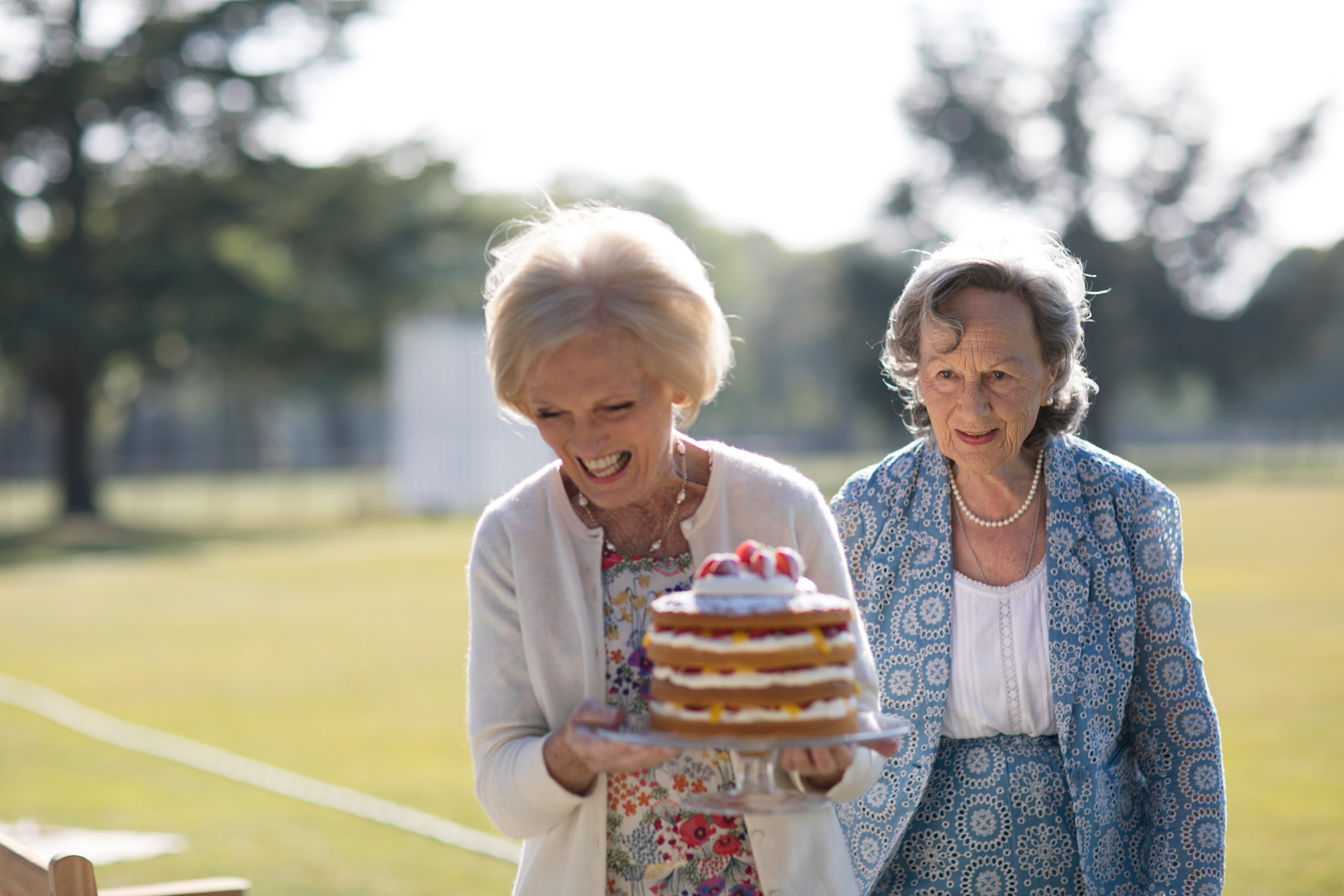 MaryBerry_CricketTea_NicoleHains_044.jpg