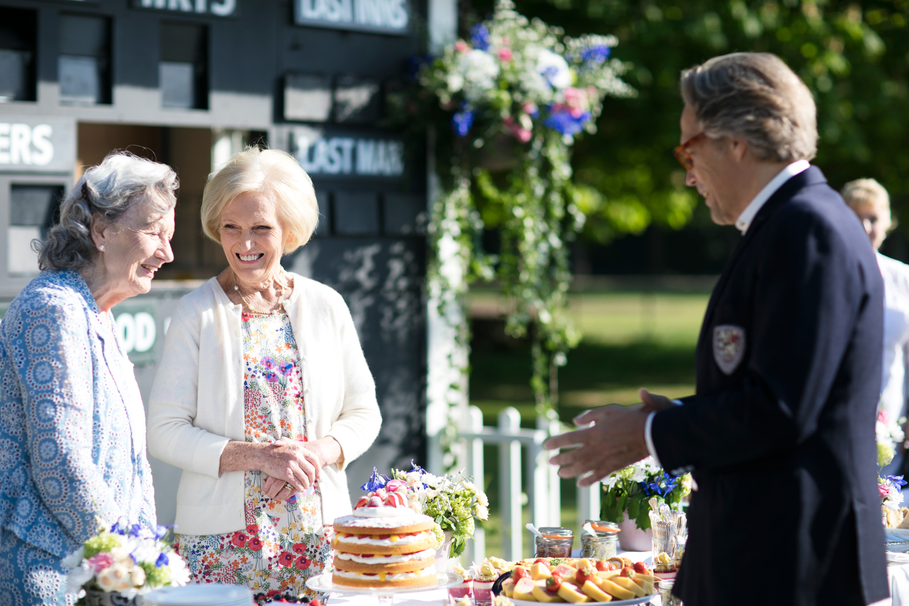 MaryBerry_CricketTea_NicoleHains_048.jpg