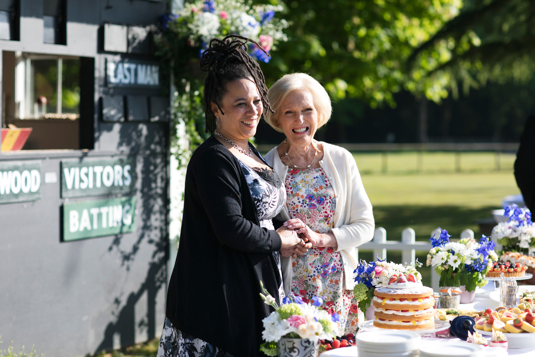MaryBerry_CricketTea_NicoleHains_064.jpg