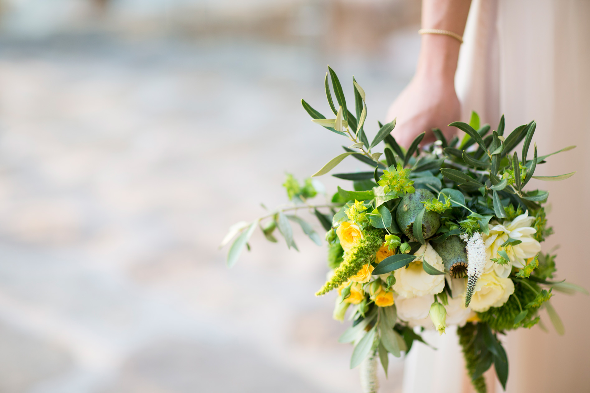 florist branding.jpg