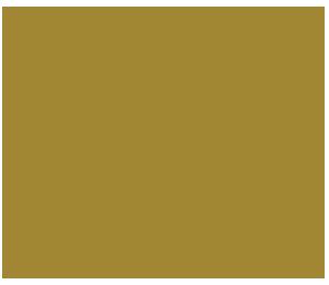 royal-ascot-logo-black.png