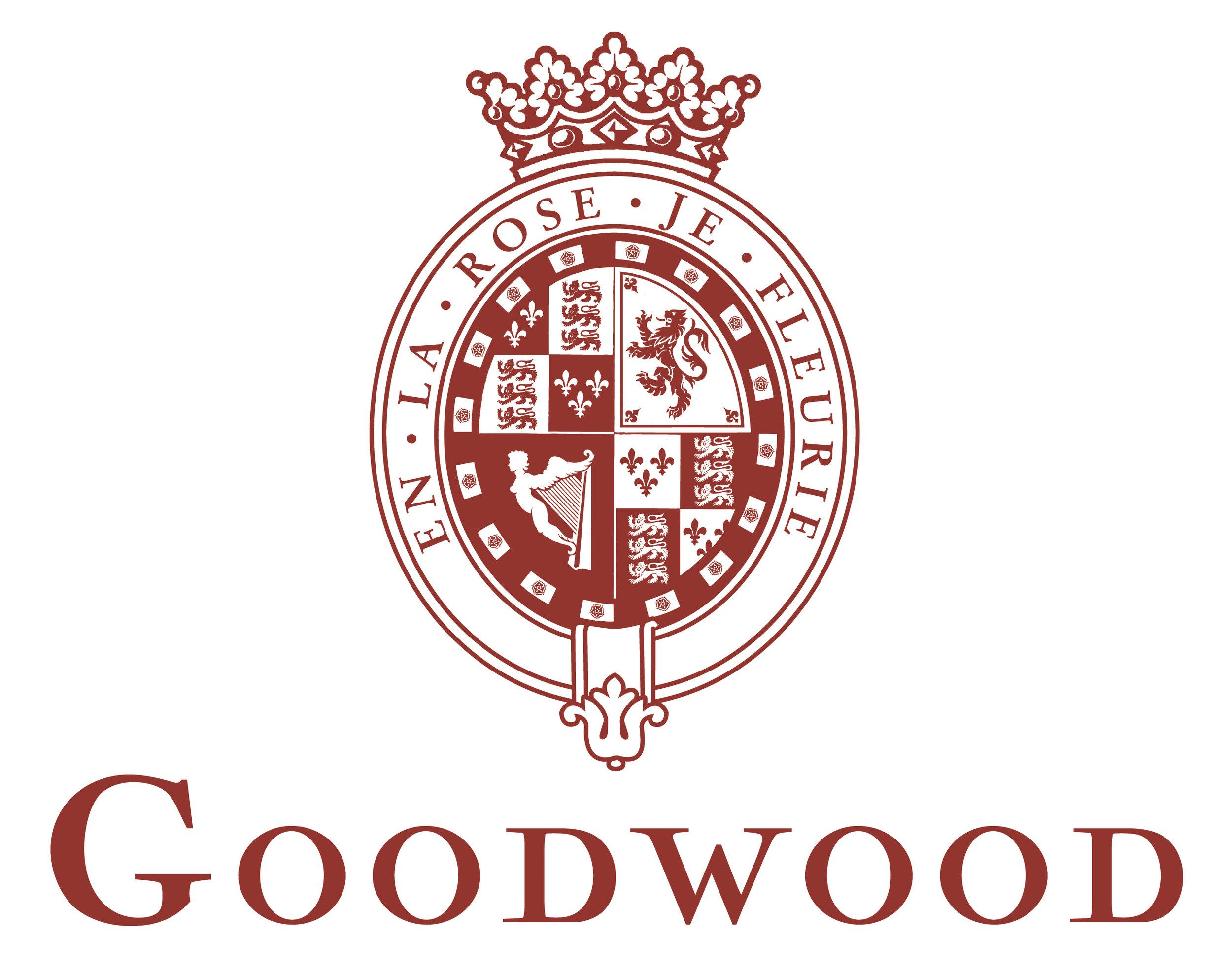 goodwood-logo-2.jpg