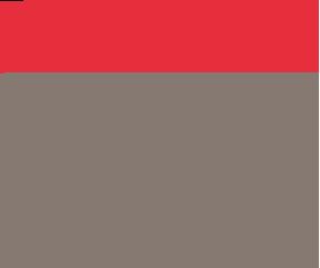 geneva-logo-ohne-abstand.png