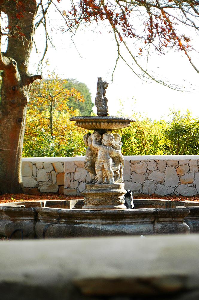 iona_fountain.jpg