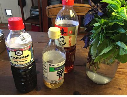 02-asian-braised-chicken-vinegar-and-sauces.jpg