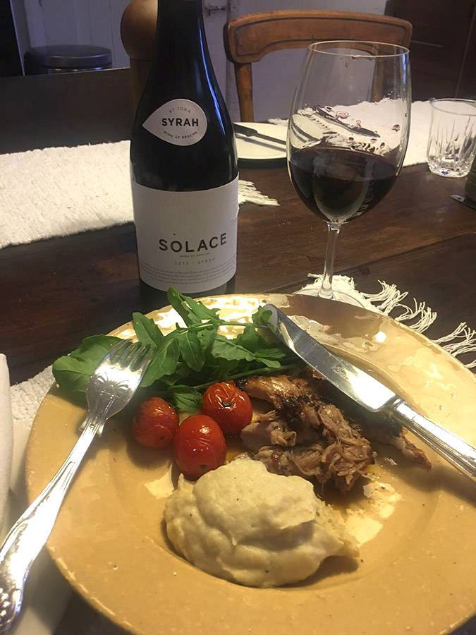 rozy-recipe-slow-roasted-pork-with-solace-syrah-04.jpg