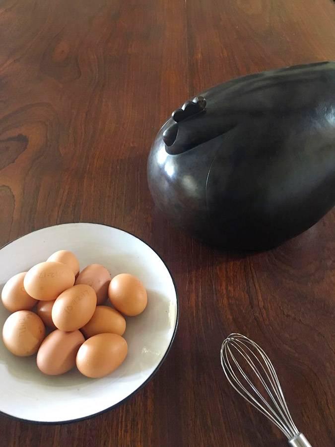 rozy-recipe-omelette-and-iona-chardonnay-01.jpg