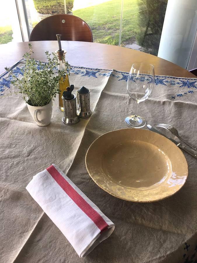 rozy-recipe-omelette-and-iona-chardonnay-02.jpg