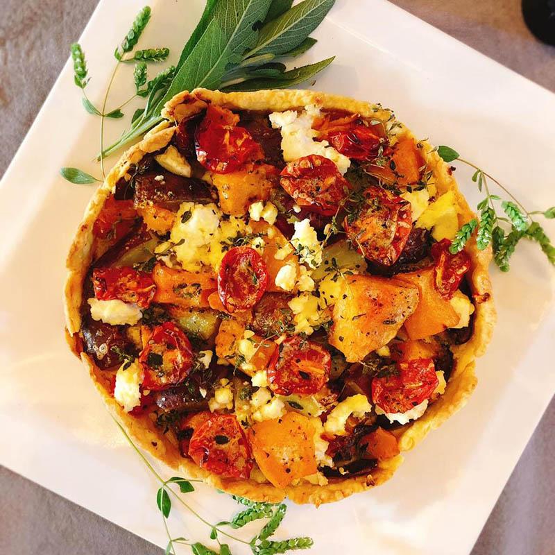 roasted-vegetable-tart.jpeg