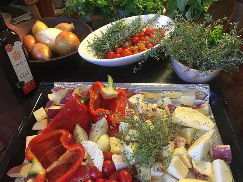raw-roast-vegetables.jpeg