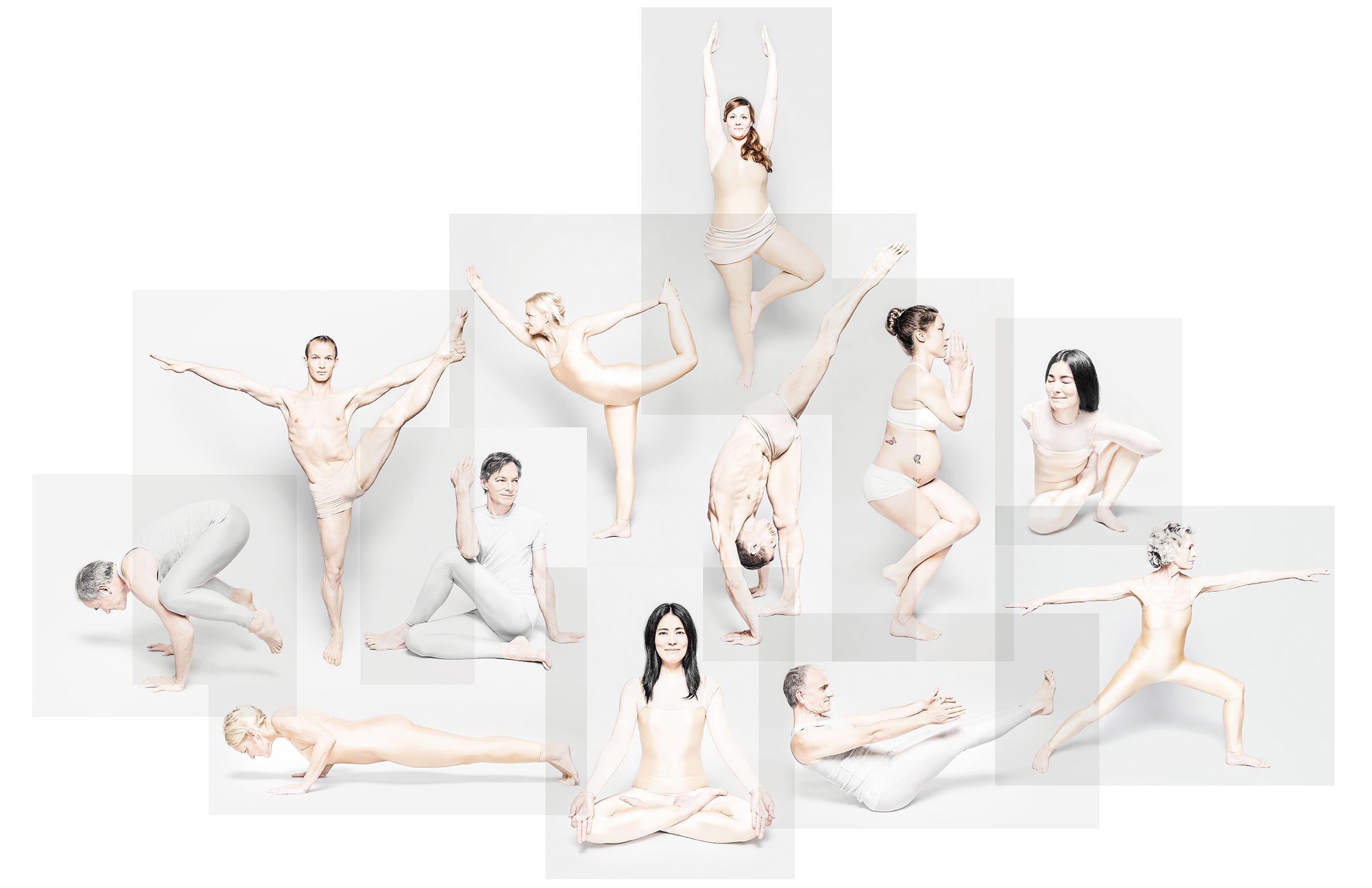 Susanne_Yoga_fin14website.jpg