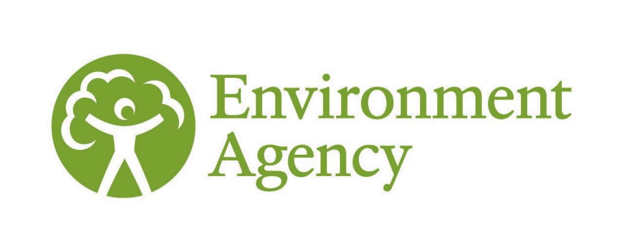 Environment-Agency-Logo1.jpg