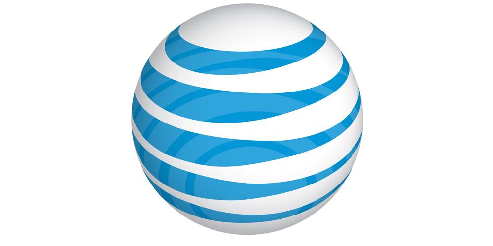 ATT-symbol.jpg