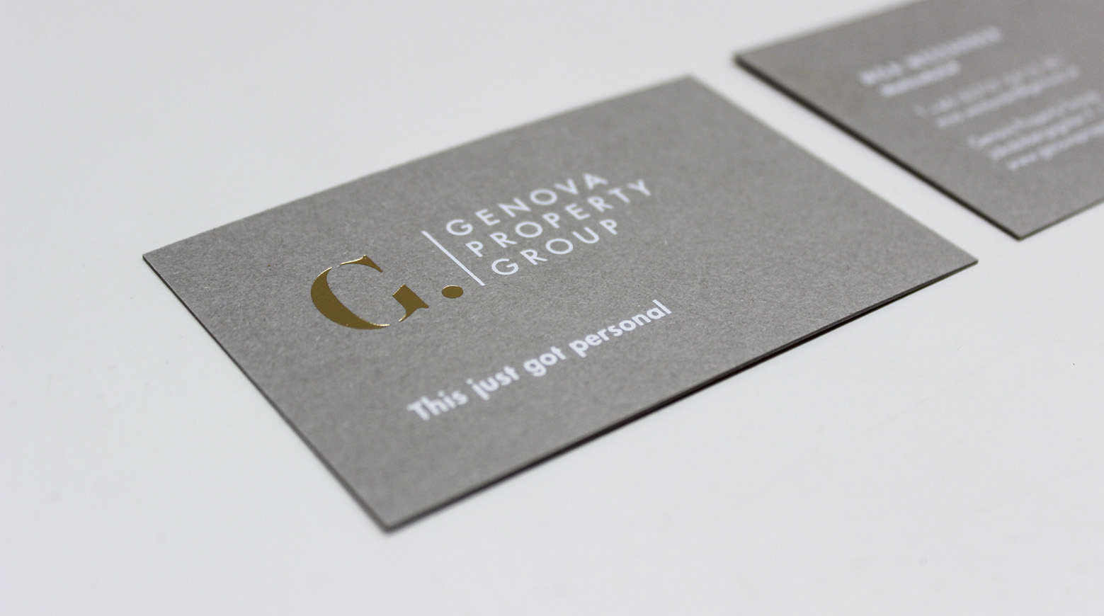 Genova_Business-Cards_3.jpg