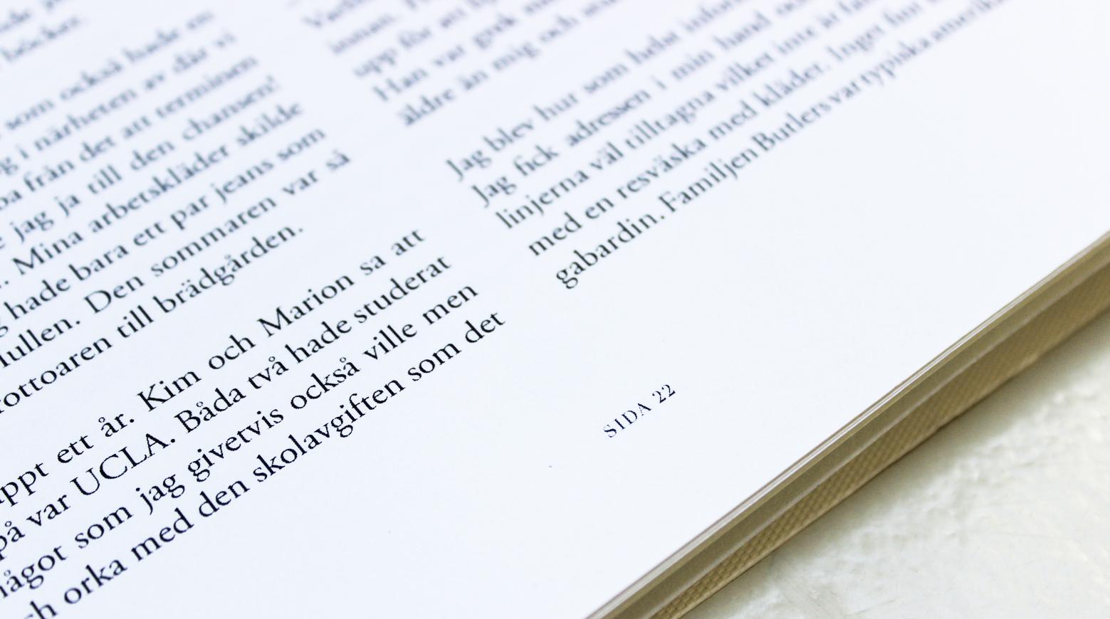 Moffa_5.jpg