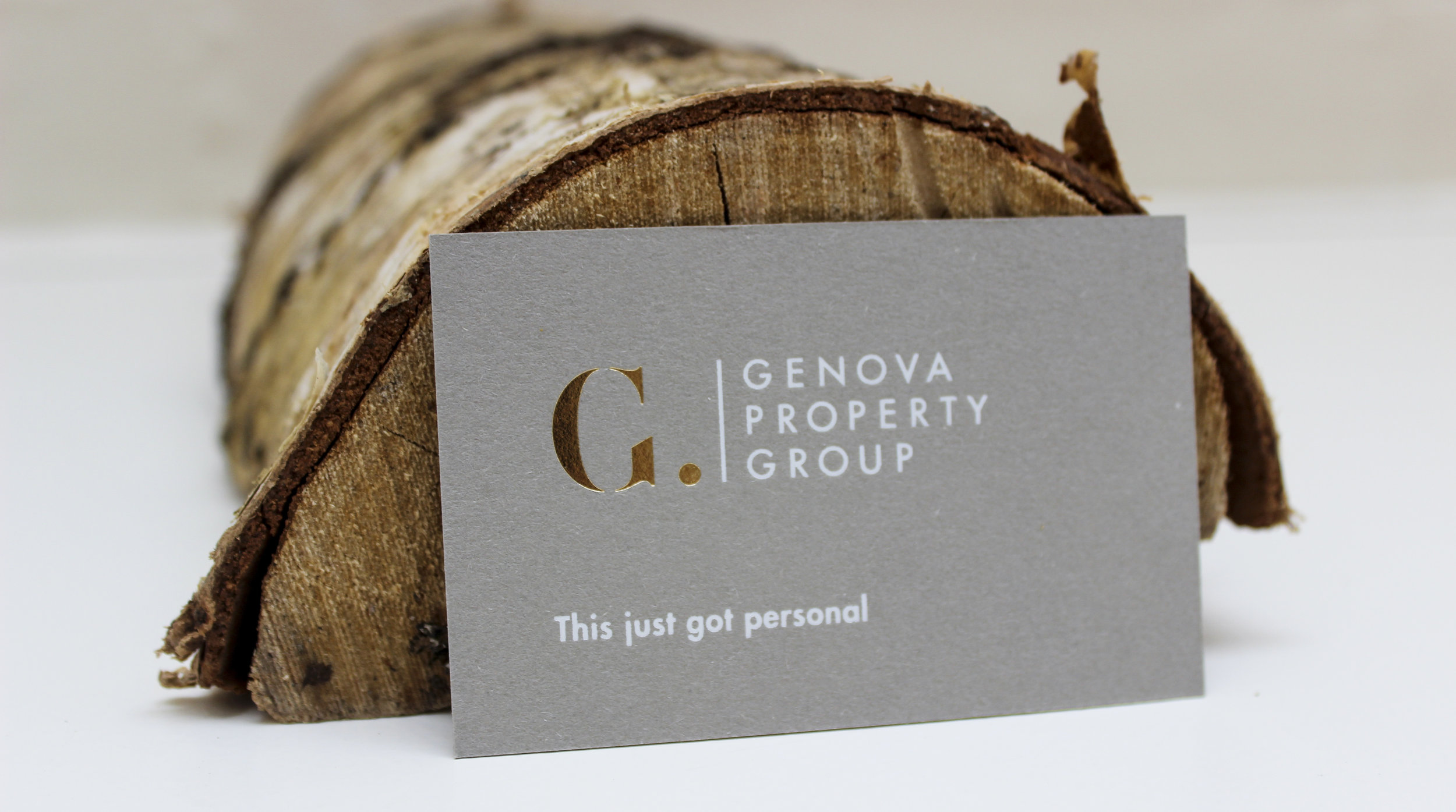 Genova_Business-Cards_2.jpg