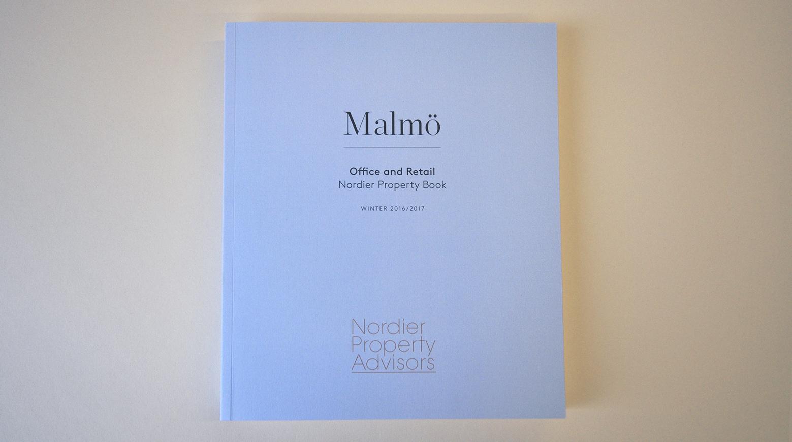 Nordier_Malmöboken_3.jpg
