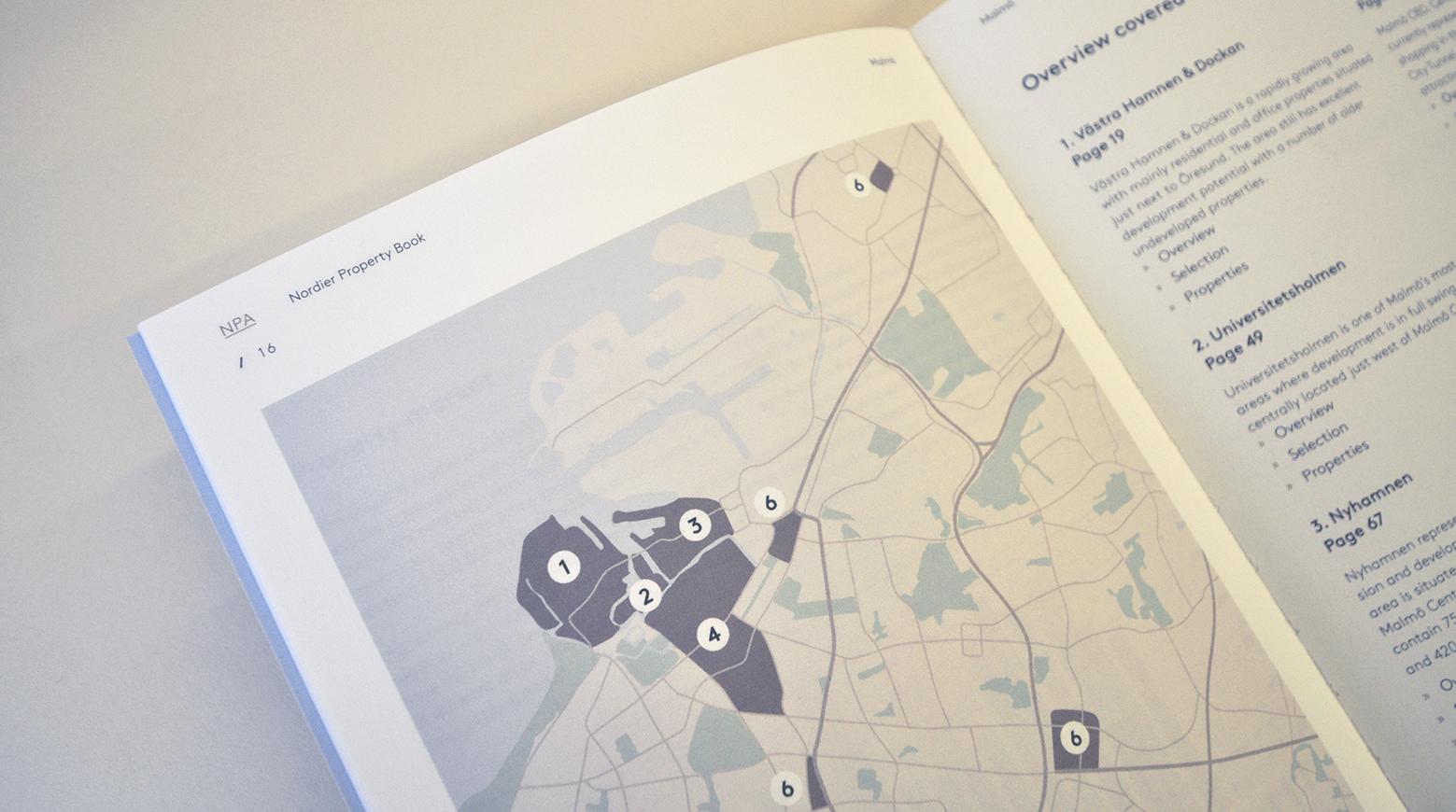 Nordier_Malmöboken_8.jpg