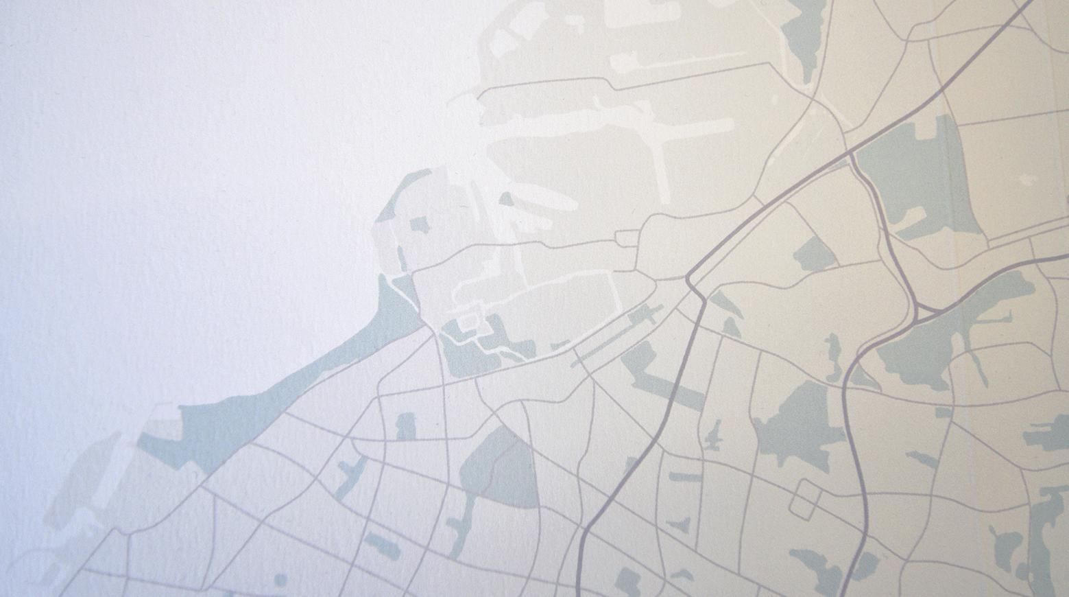 Nordier_Malmöboken_21.jpg