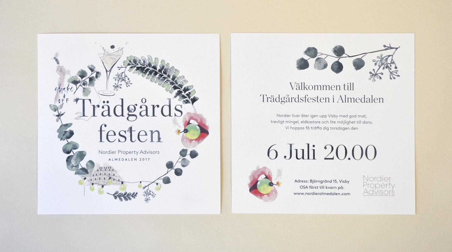 Nordier_Trädgårdsfesten_5.jpg