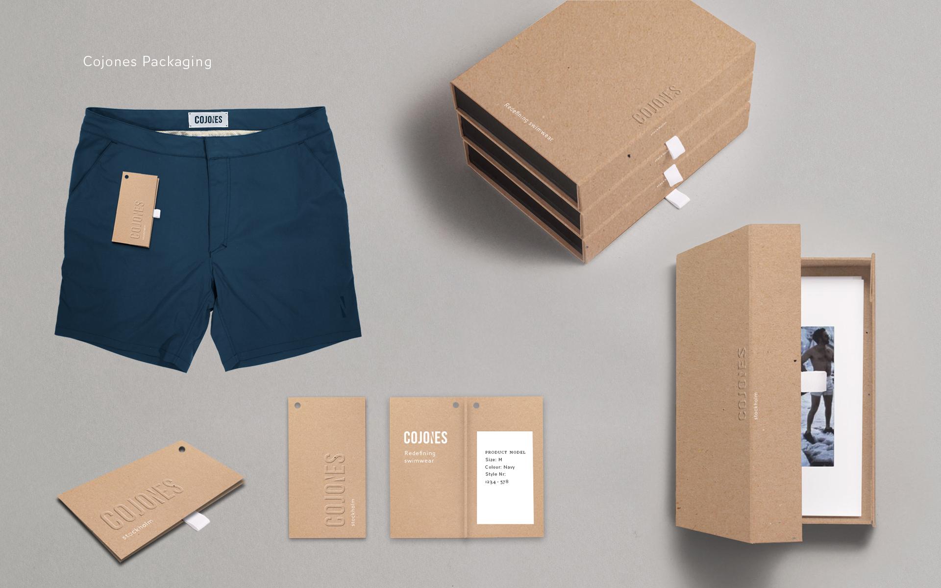 Cojones_Packaging_161207.jpg