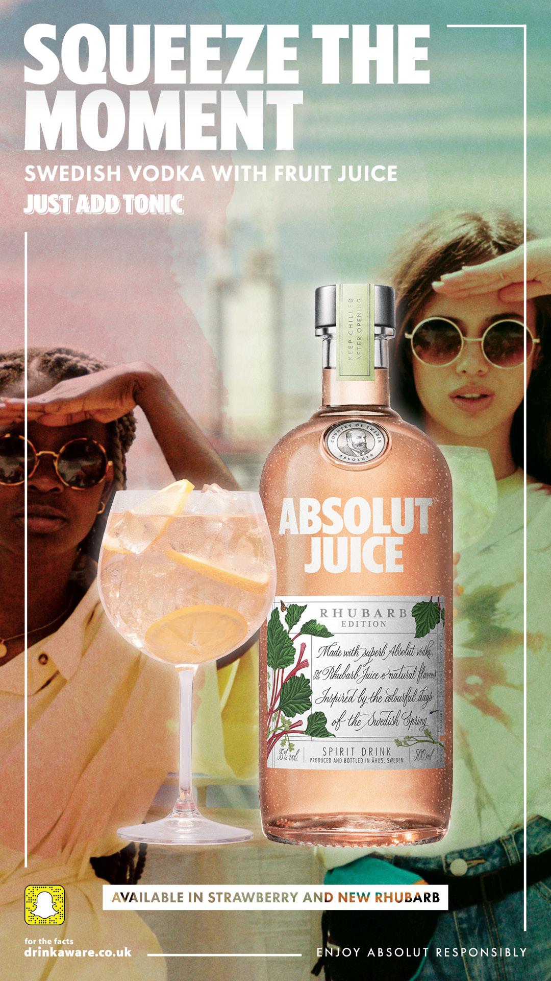 Absolut_Juice_Squeeze_OOH_UK2.jpg