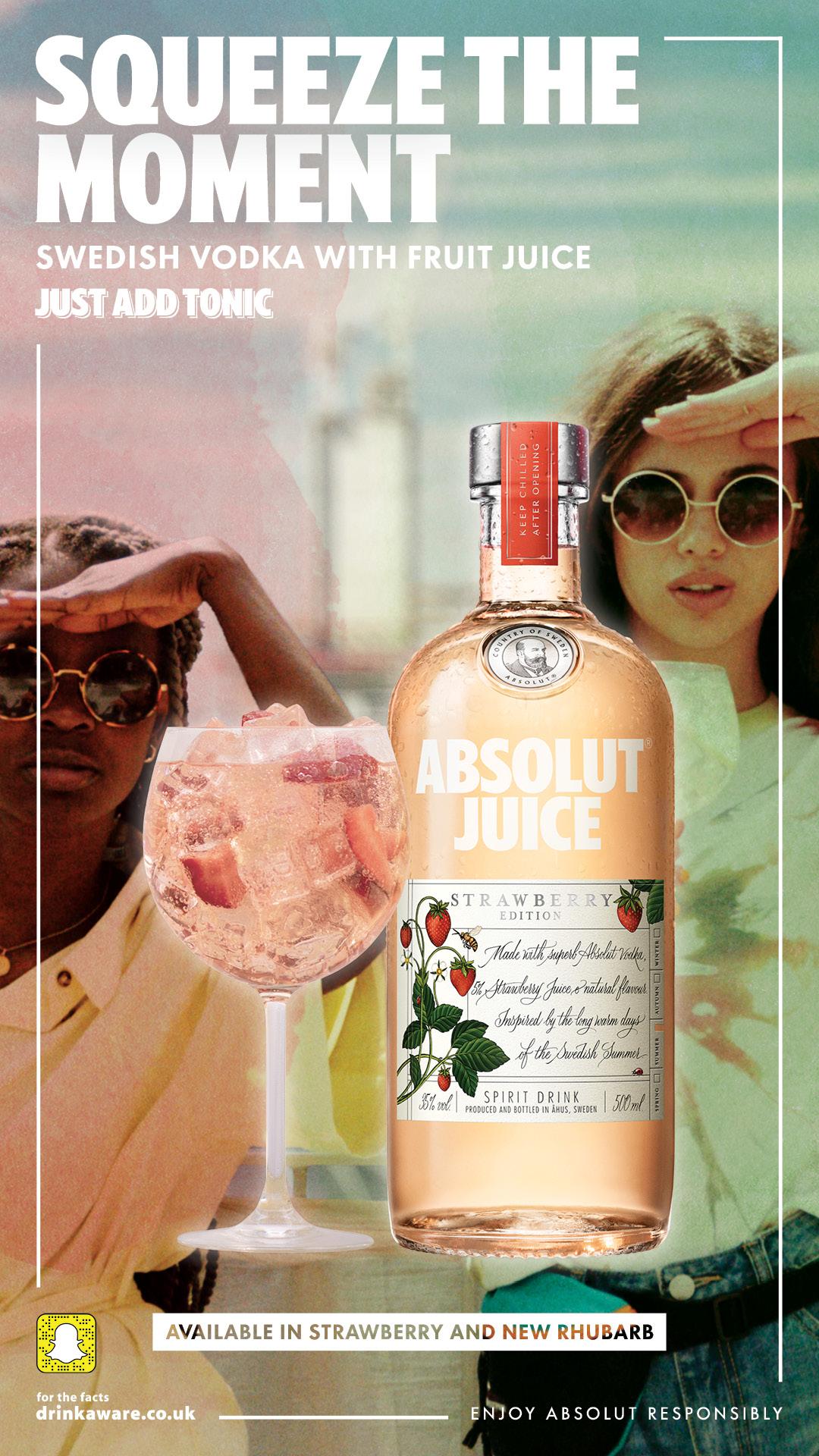 Absolut_Juice_Squeeze_OOH_UK4.jpg