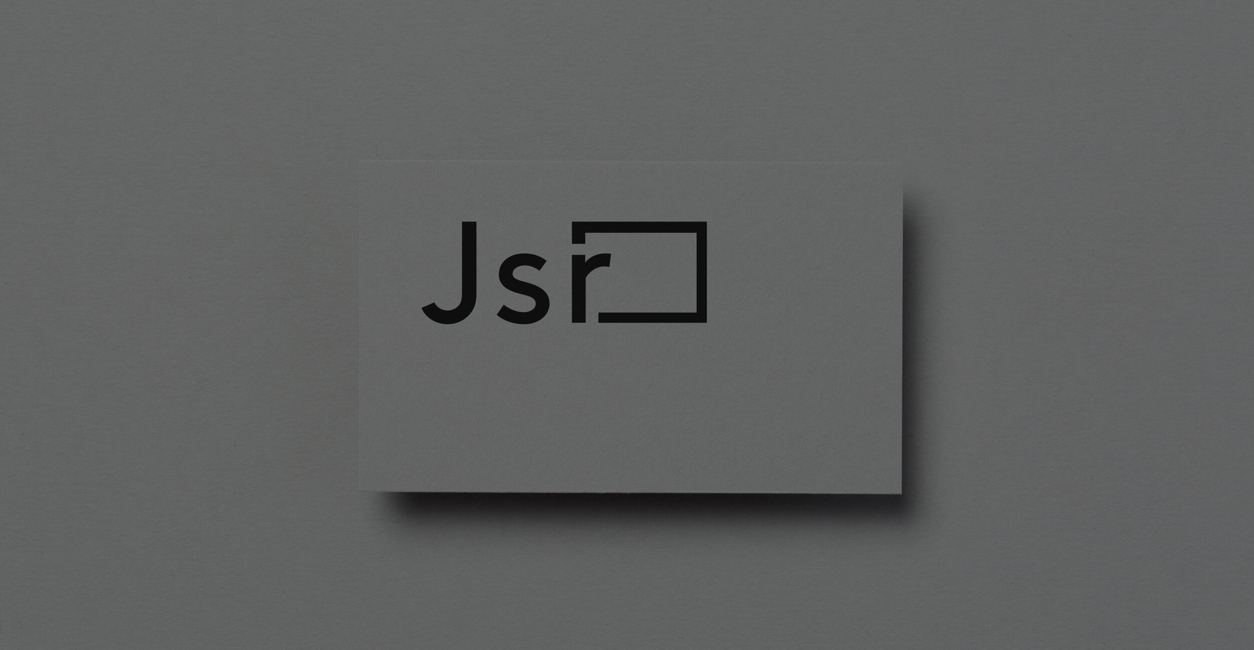 JSR-Stationary_1.jpg